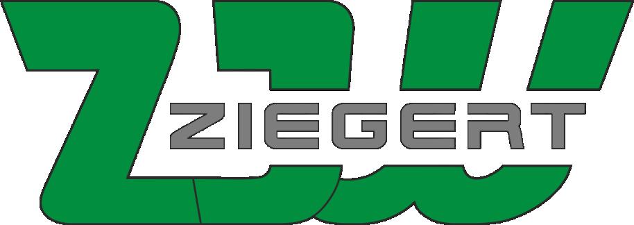 Mechanika Maszyn Joachim i Wawrzyniec Ziegert
